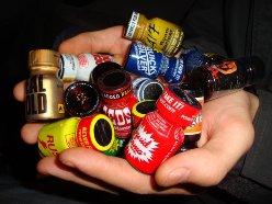 Самые эффективные лекарства повышения потенции