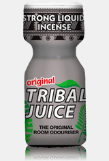 Попперс Tribal Juice